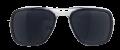 SunGlass – Code S3 (#015)