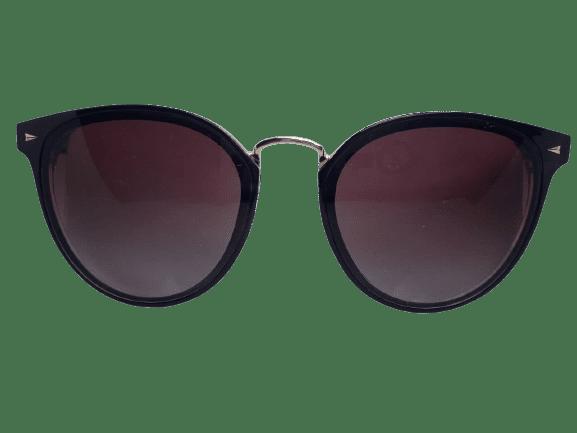 Sunglass- Code S24 (#079)