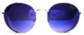 SunGlass – Code S2 (#010)