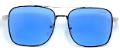 SunGlass – Code S16 (#058)