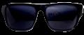 Sunglass- Code S29 (#098)