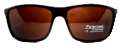 SunGlass – Code S36 (#122)