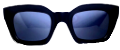 Sunglass – Code S27 (#090)