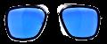 SunGlass – Code S3 (#014)