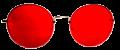 SunGlass – Code S1 (#002)