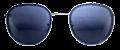 SunGlass – Code S19 (#067)