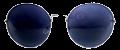 SunGlass – Code S1 (#001)