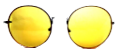 SunGlass – Code S1 (#003)
