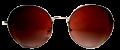 SunGlass – Code S1 (#005)