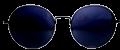SunGlass – Code S1 (#007)