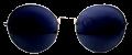 SunGlass – Code S1 (#008)