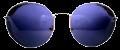 SunGlass – Code S2 (#012)