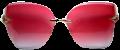 SunGlass – Code S4 (#016)
