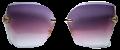 SunGlass – Code S4 (#018)