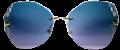SunGlass – Code S5 (#019)