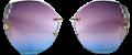 SunGlass – Code S5 (#020)