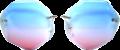 SunGlass- Code S6 (#021)