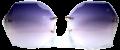 SunGlass – Code S6 (#022)