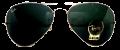 SunGlass – Code P1 (#001)