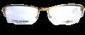 Premium Eye Glass Frame– Code P4 (#006)