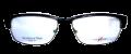 Premium Eye Glass Frame– Code P4 (#008)