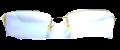 Premium Eye Glass Frame – Code P5 (#011)