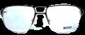 Premium Eye Glass Frame – Code P7 (#013)