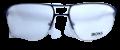 Premium Eye Glass Frame – Code P7 (#014)
