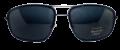 SunGlass – Code S48 (#148)