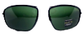 SunGlass – Code S48 (#149)