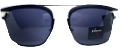 SunGlass – Code S49 (#151)