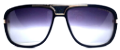 SunGlass – Code S50 (#152)