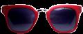 SunGlass – Code S52 (#154)