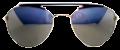 SunGlass – Code S38 (#128)