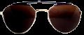 SunGlass – Code S38 (#129)