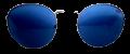 SunGlass – Code S39 (#131)