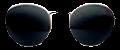 SunGlass – Code S39 (#134)