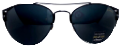 SunGlass – Code S40 (#135)