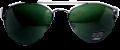 SunGlass – Code S40 (#136)