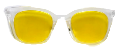 SunGlass – Code S17 (#062)