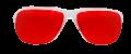 SunGlass – Code S17 (#059)