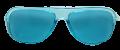 SunGlass – Code S17 (#061)