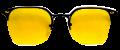 SunGlass – Code S8 (#026)