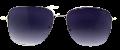 SunGlass – Code S9 (#029)
