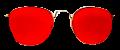 SunGlass – Code S15 (#050)