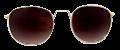 SunGlass – Code S15 (#054)