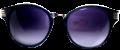 Sunglass- Code S32 (#104)