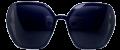Sunglass-Code S25 (#082)