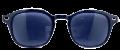 SunGlass – Code S28 (#094)