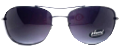 SunGlass – Code S41 (#137)